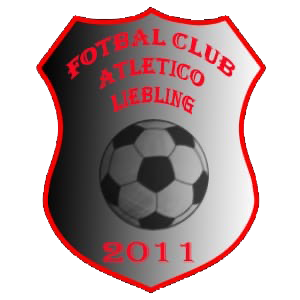 AS FC ATLETICO LIEBLING