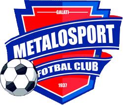 Metalosport Galati