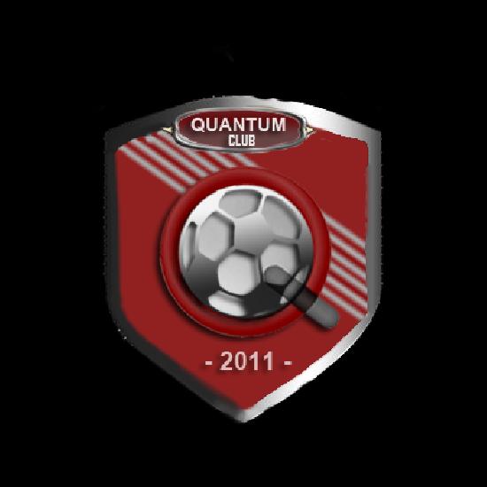 Quantum Club Galati