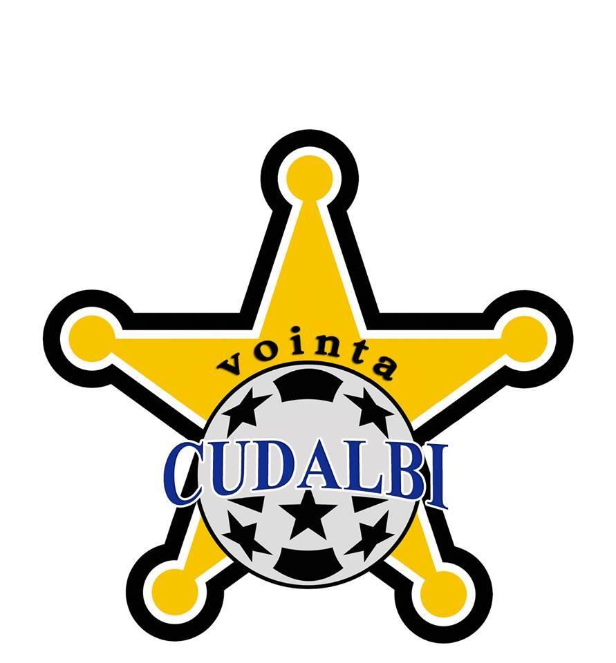 Vointa Cudalbi 2015