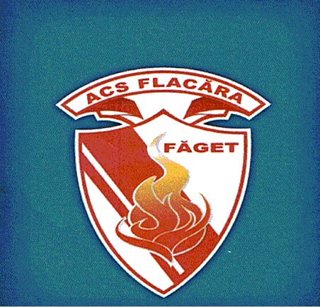 AS ARSENAL FLACARA FAGET
