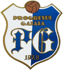 CS PROGRESUL GATAIA