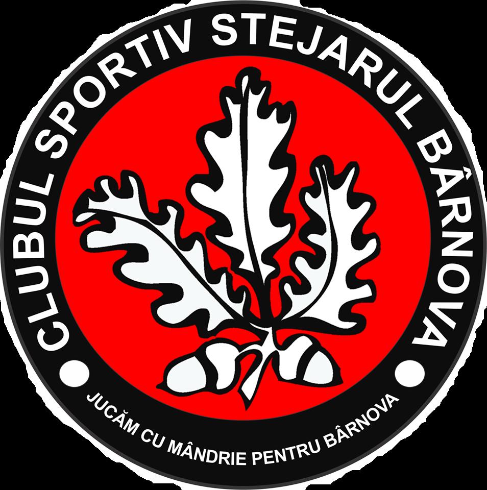 CS Stejarul Bârnova