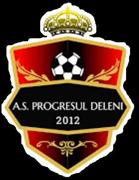 Progresul Deleni