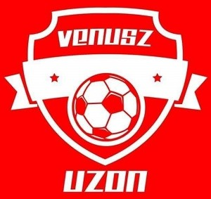 "AS ""VENUSZ"" OZUN*"
