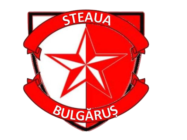 AS STEAUA  BULGARUS