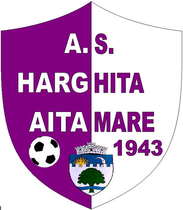 A.S. HARGHITA  AITA MARE