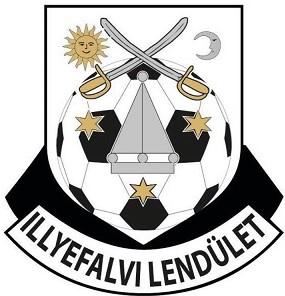 F.C. AVANTUL ILIENI