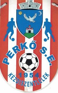 A.S.PERKO SANZIENI
