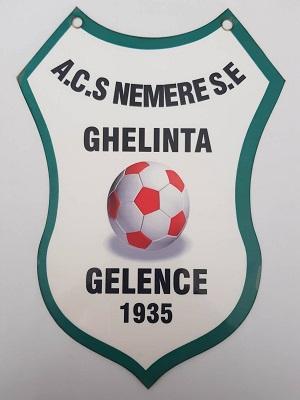 A.C.S.NEMERE  GHELINTA