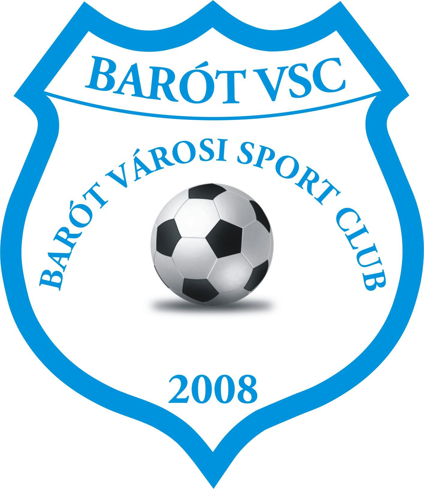 C.S.O.BARAOLT