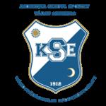 A.S.C.S.  KSE TARGU SECUIESC