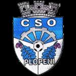 CSO Plopeni
