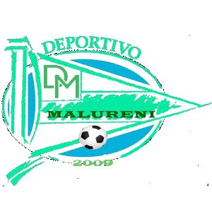 A S Deportivo Malureni