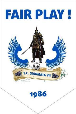 AS FC LORENA GIARMATA VII