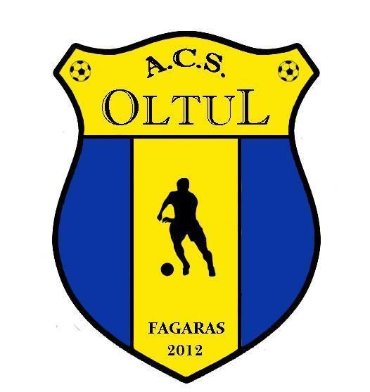 A.C.S.Oltul Fagaras