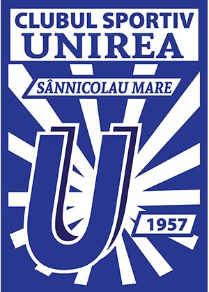CS UNIREA SANNICOLAU MARE II