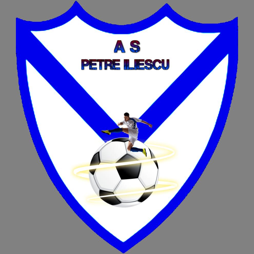 A S Petre Iliescu