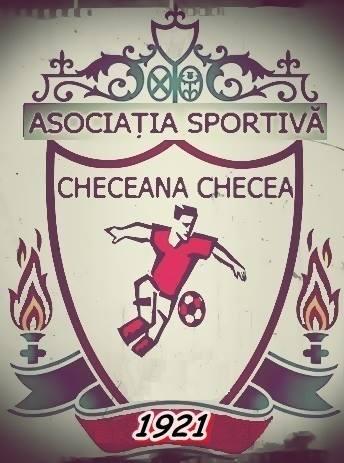 AS CHECEANA