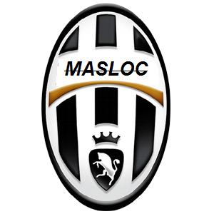 ACS Vointa Masloc