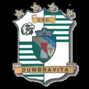 ACS DUMBRAVITA