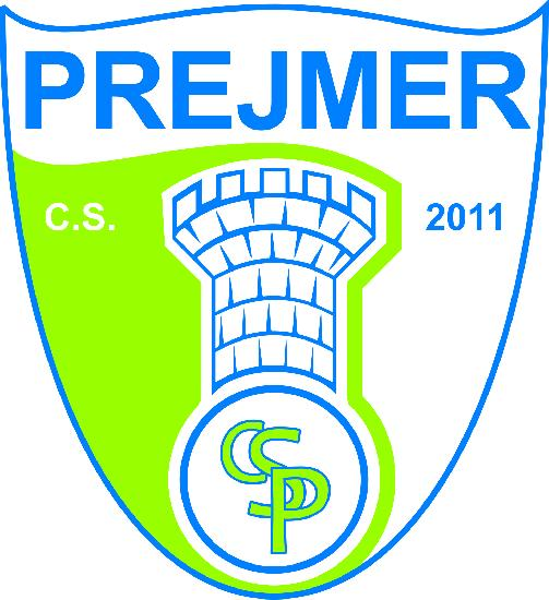 A.C.S. Prejmer