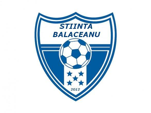 AS Stiinta Balaceanu