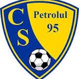 AS CS Petrolul 95 Ploieşti
