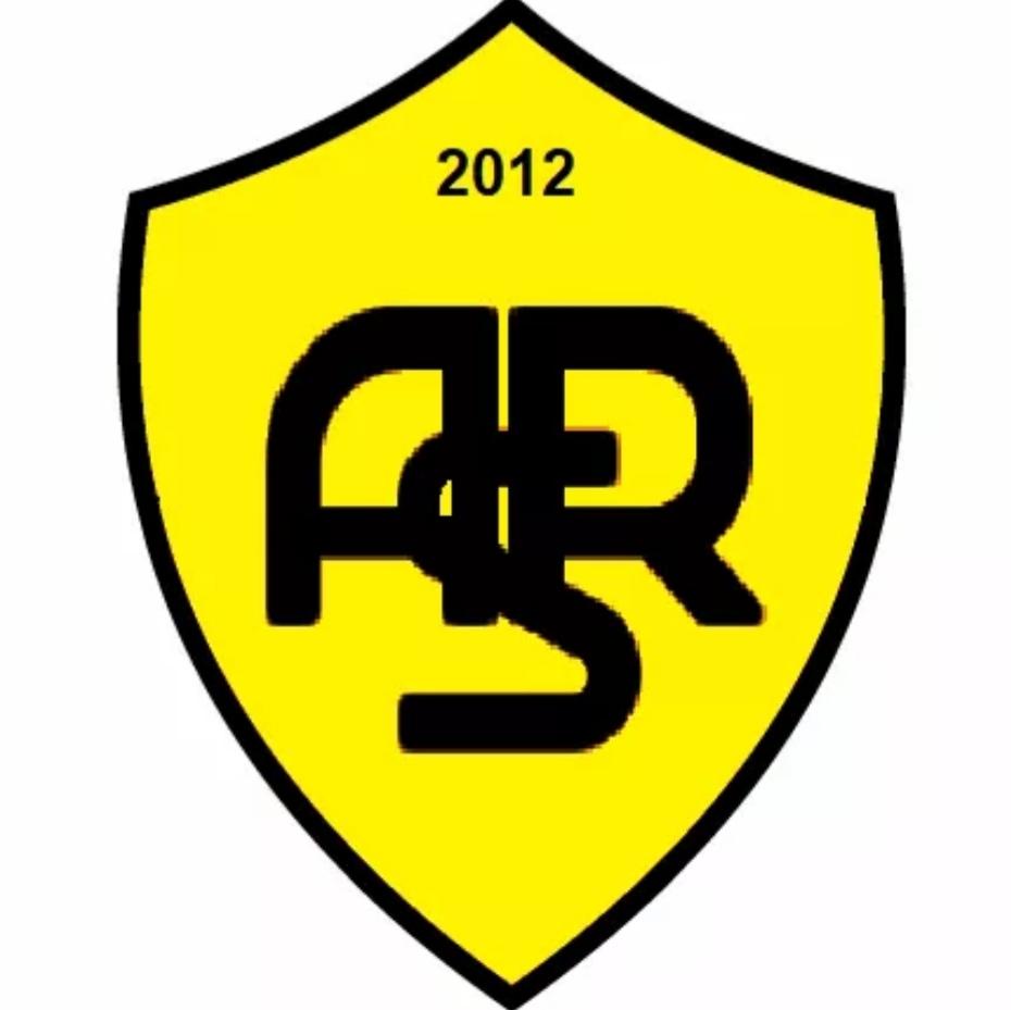 AS Româneşti