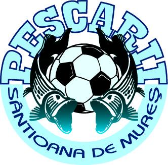 A.S. PESCARII SANTIOANA DE MURES