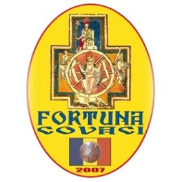 CS FORTUNA COVACI