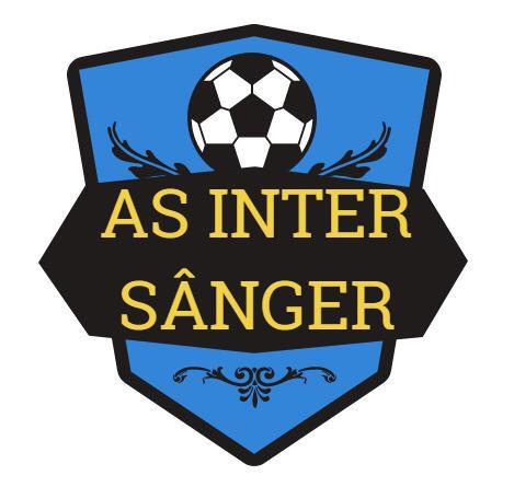 A.S. INTER SANGER