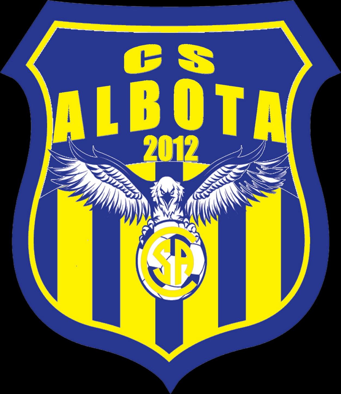 C S Albota 2012