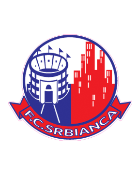 ACS FC SRBIANCA GIUCHICI