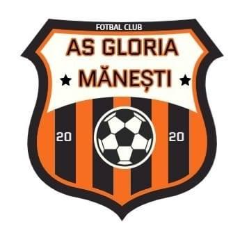 A.C.S. Gloria Manesti