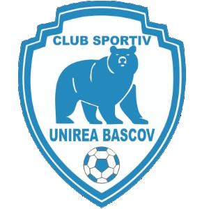 A C S  Unirea Bascov