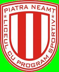 LPS II Piatra Neamt