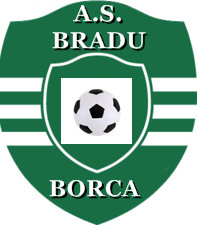 AS Bradu Borca