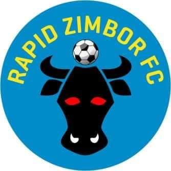 Rapid Zimbor
