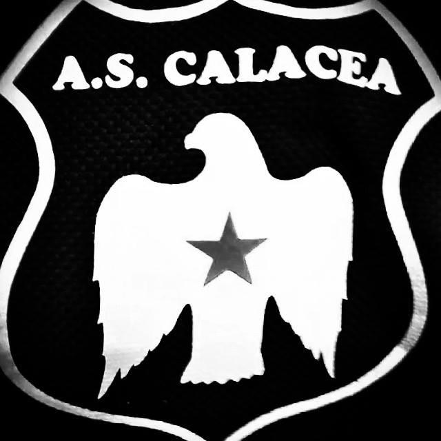 AS CALACEA