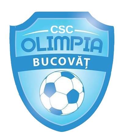 CSC Olimpia Bucovat