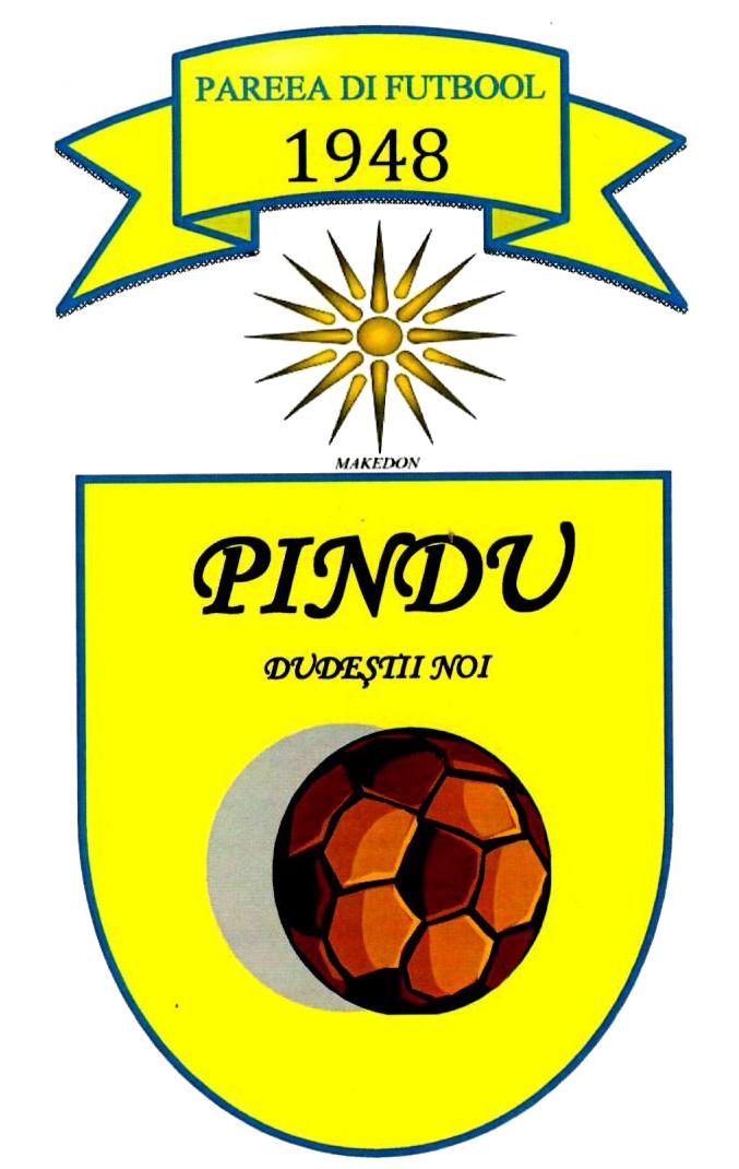 AS PINDUL DUDESTII NOI