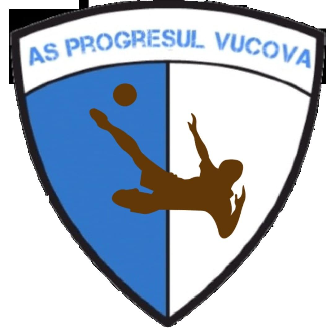 AS PROGRESUL VUCOVA