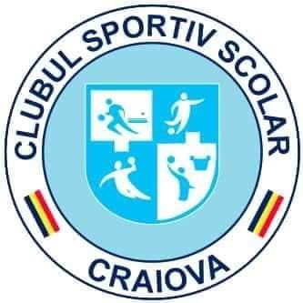C.S.S. CRAIOVA