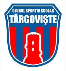 C.S.S. Targoviste