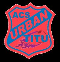 A.C.S. Urban Titu