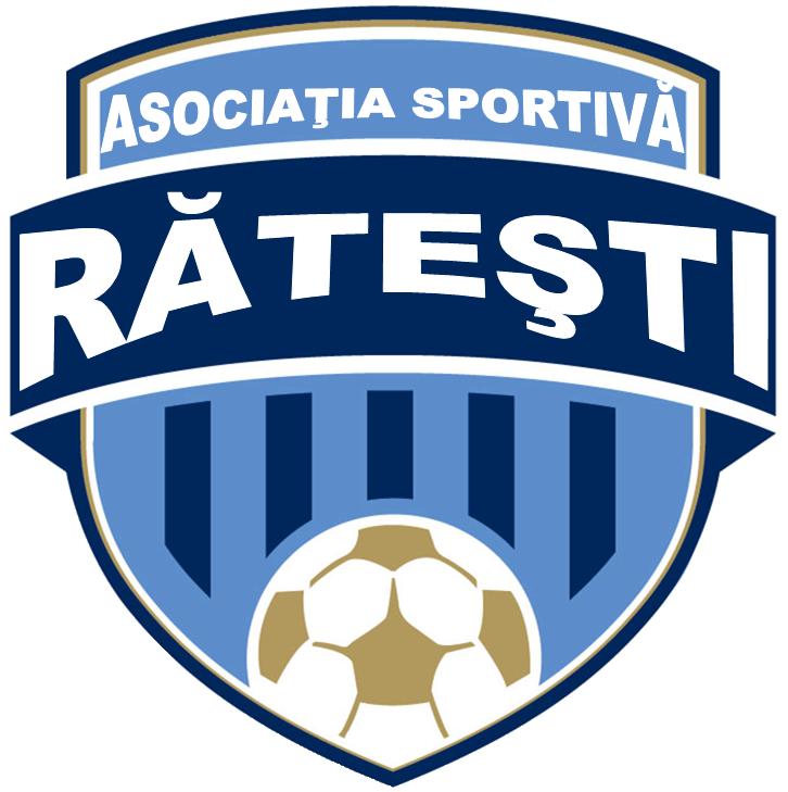 A S Ratesti