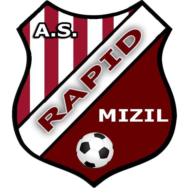 Rapid Mizil