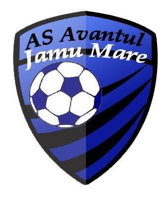 AS FC AVANTUL JAMU MARE