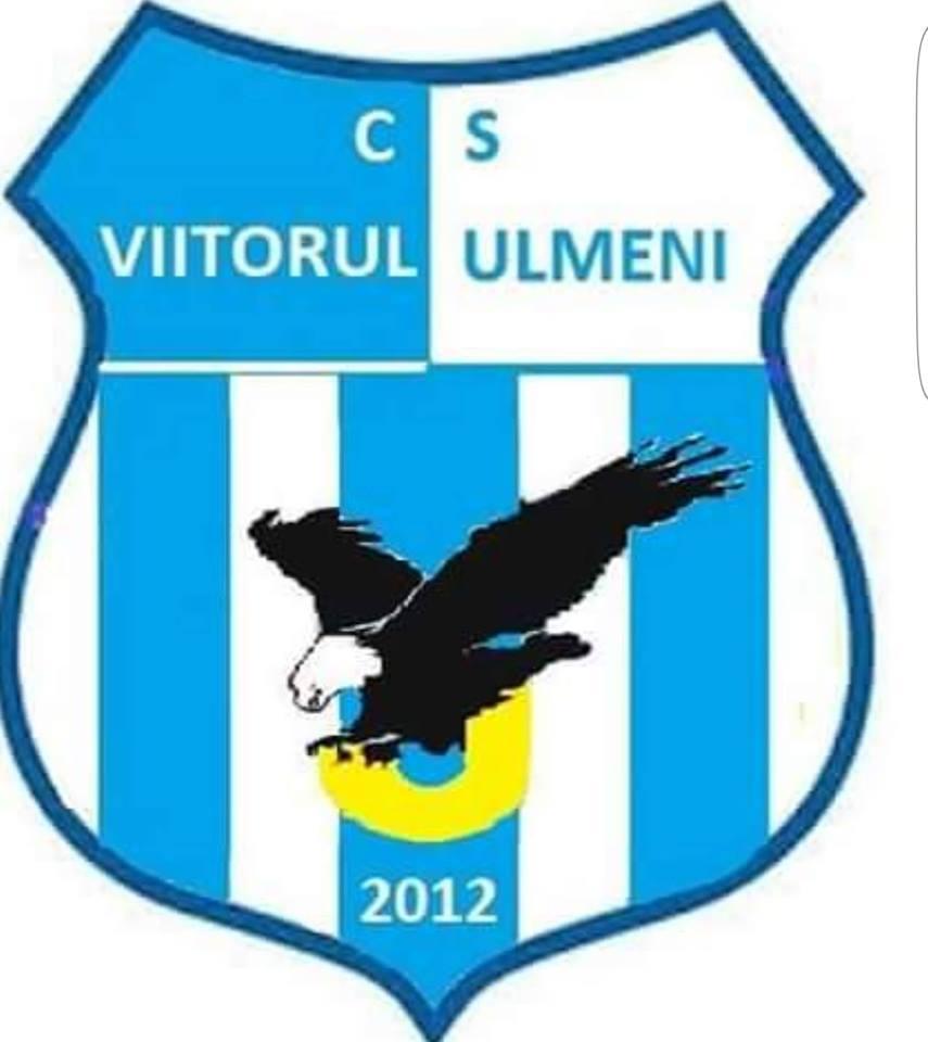 CS Viitorul Ulmeni
